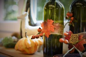 Rest. Huwiler Herbstdeko (6)