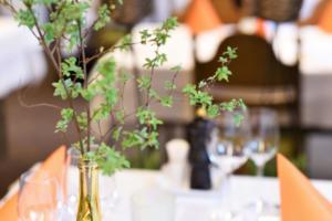 Restaurant Huwiler Frühling - Ostern (28)